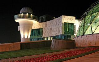 Официальный сайт планетария — адреса, Москва, Санкт-Петербург, Ярославль