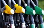 Как вести учет ГСМ по топливным картам — смарт карта на бензин