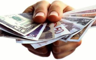 Онлайн заявка на кредит без подтверждения дохода