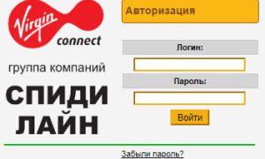 Регистрация и вход в личный кабинет Speedyline — неофициальный сайт
